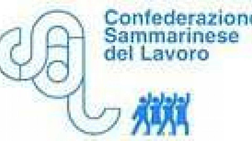 Sindacati: importanti riunioni per CSDL e CDLS