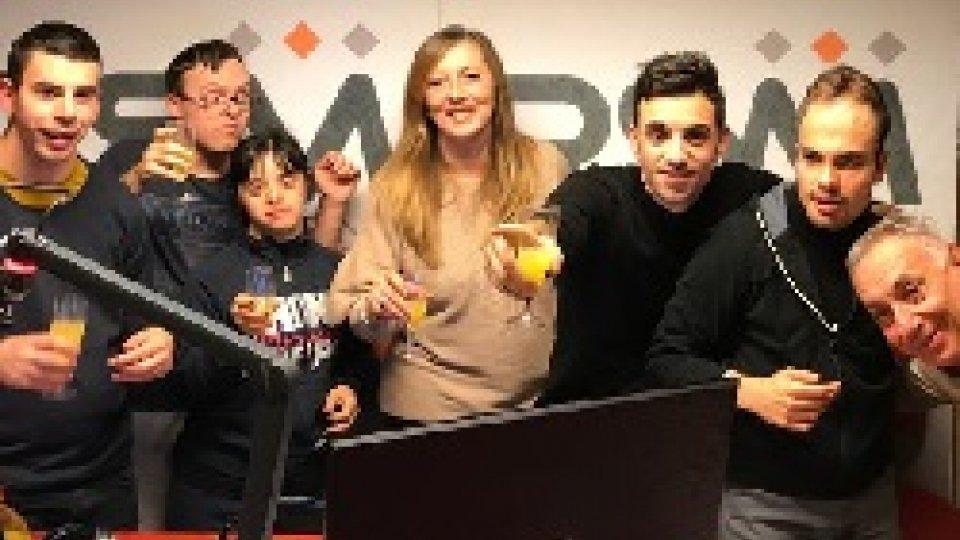Radio Tutti - Puntata del 31 Dicembre
