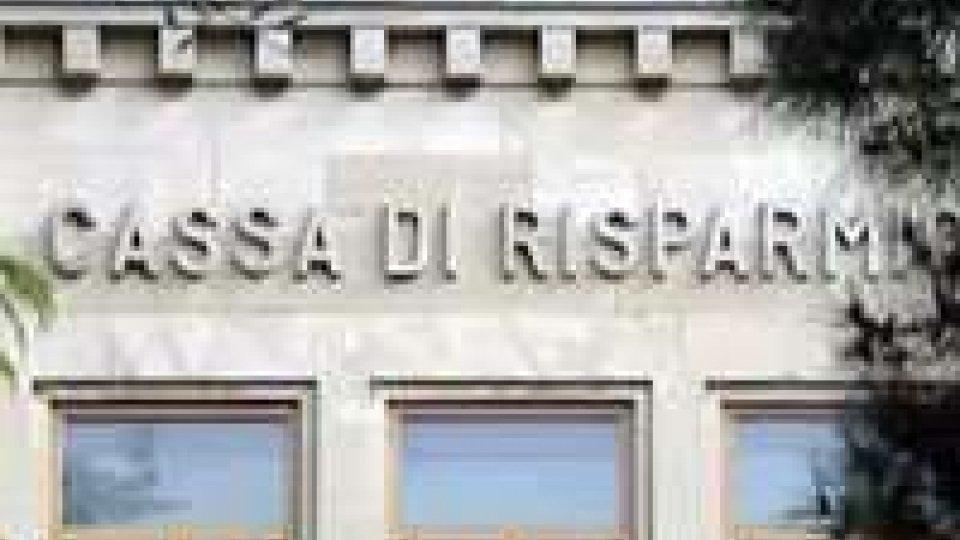Inchiesta Sopaf-Carisp: la magistratura indaga sul sovrapprezzo delle azioni e sui 15 milioni di euro per la consulenzaInchiesta Sopaf-Carisp: la magistratura indaga sul sovrapprezzo delle azioni e sui 15 milioni di euro per la consulenza