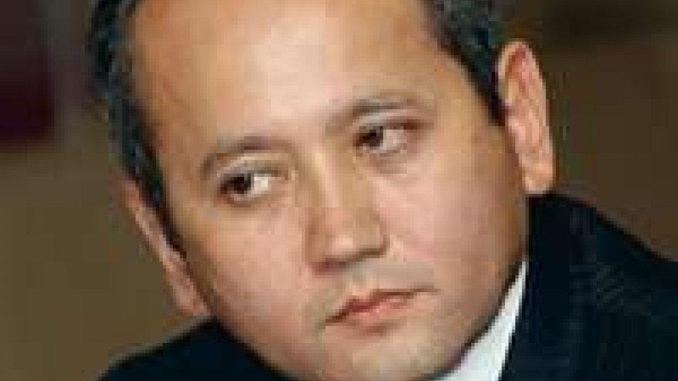 Anche Mosca chiede l'estradizione di Ablyazov