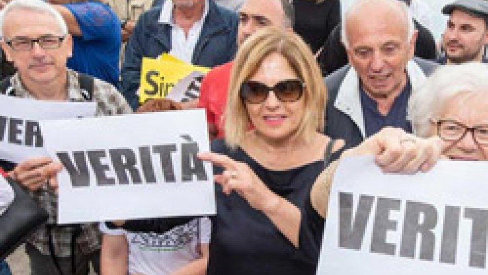 """Pensionati CSU contro la Finanziaria: """"Colpiscono la pensione e non l'evasione"""""""