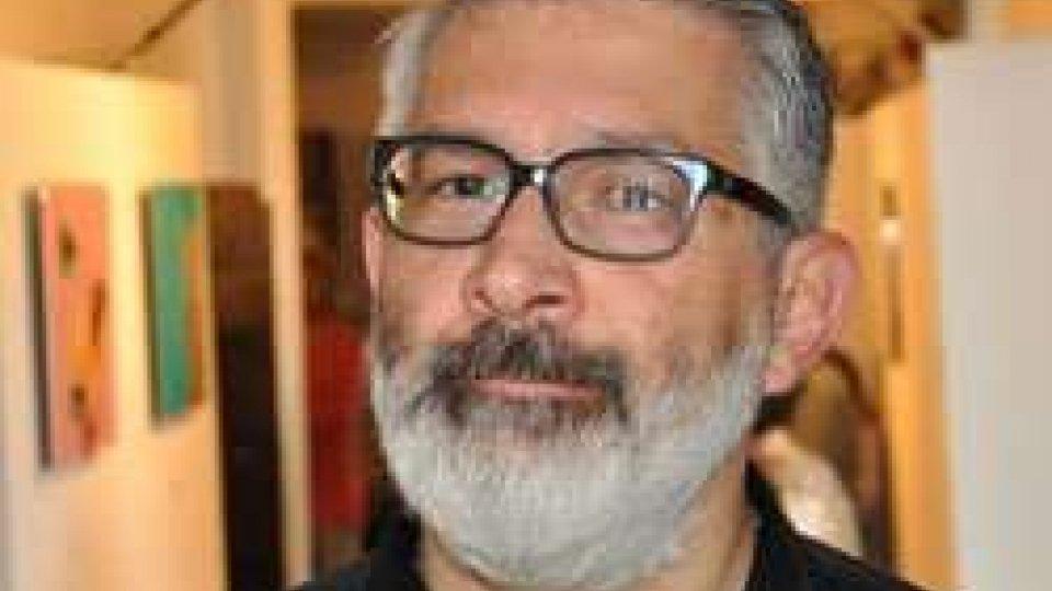 Paolo RondelliI GIORNI della CULTURA un giugno oltre...