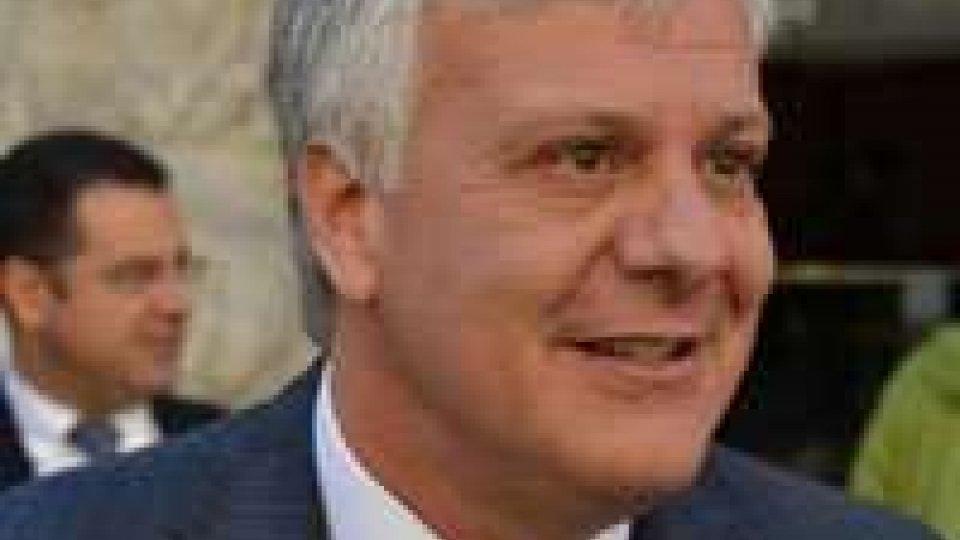 Stanziati 20 milioni per ripascimento coste Emilia Romagna