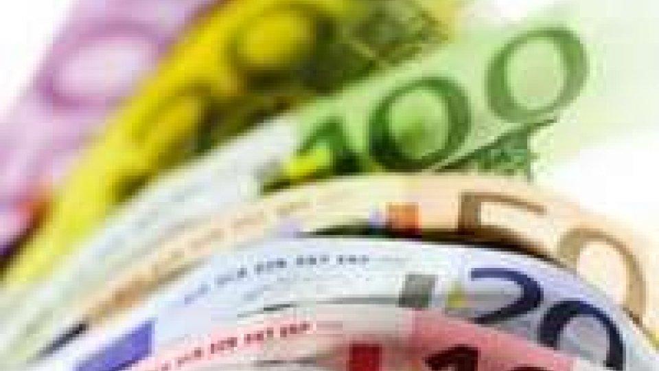 Crisi, Ue vuole Grecia in euro ma si prepara al peggio