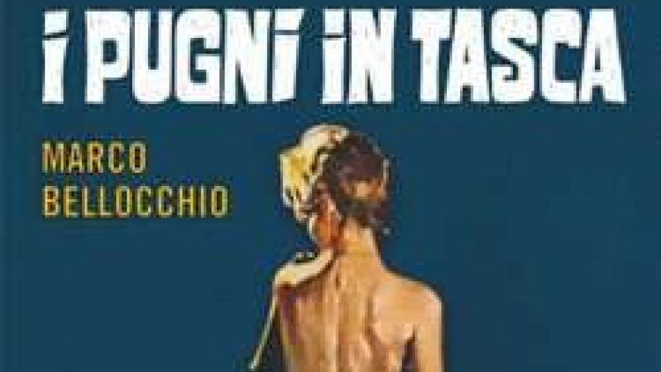 """Cinema Concordia: 19 ottobre """"I pugni in tasca"""" di Bellocchio per il """"Cinema Ritrovato"""""""