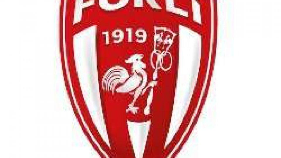 Forlì: ammesso il ricorso, bloccate le partite di Forli, Savona e TeramoForlì: ammesso il ricorso, bloccate le partite di Forli, Savona e Teramo