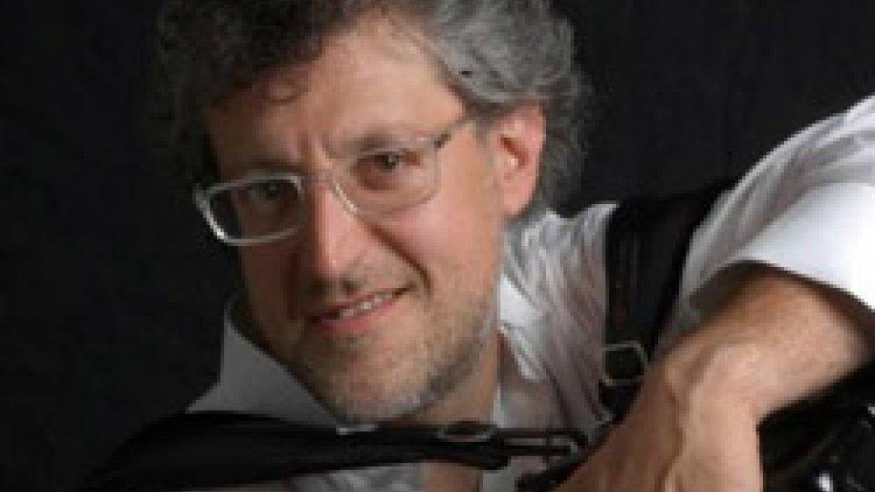 Tre grandi concerti nell'agenda della Rassegna Musicale d'Estate