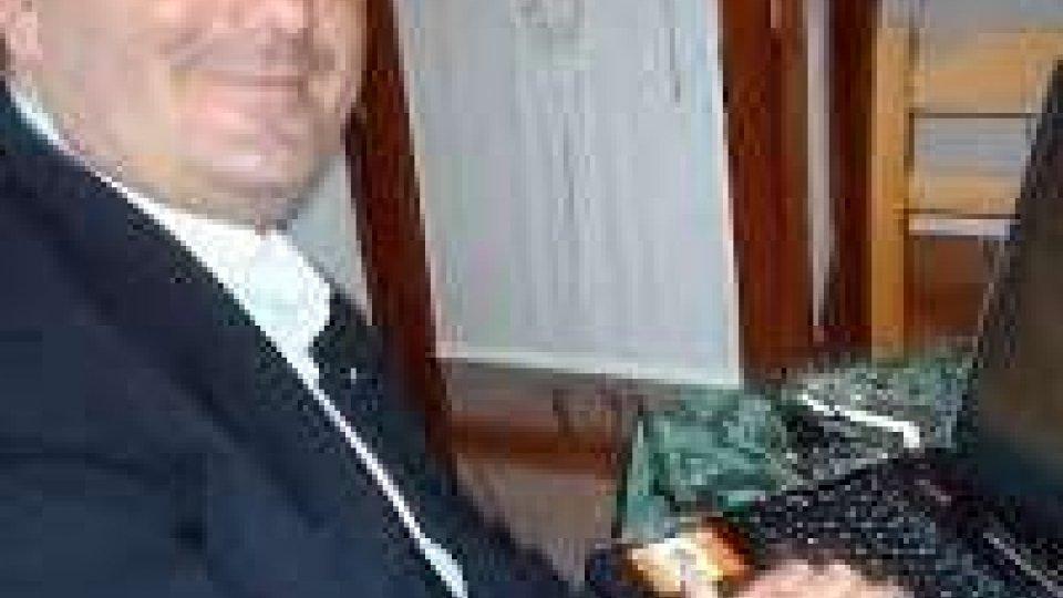San Marino. Segreteria Esteri: improprio legare la vicenda Berti a Istituzioni