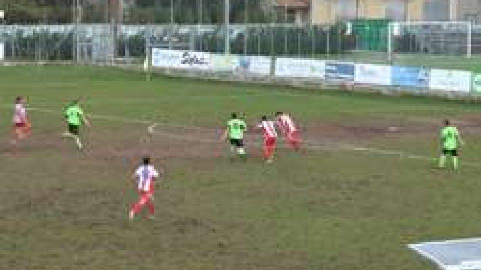 Serie D Girone F: i gol della 26° giornataSerie D Girone F: i gol della 26° giornata