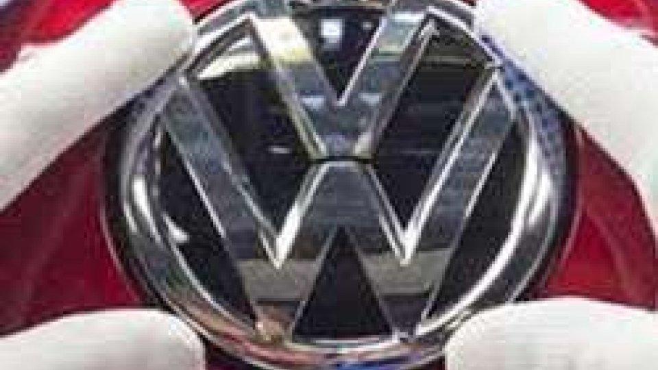 Volkswagen, lo scandalo si allarga: emissioni truccate anche in Ue