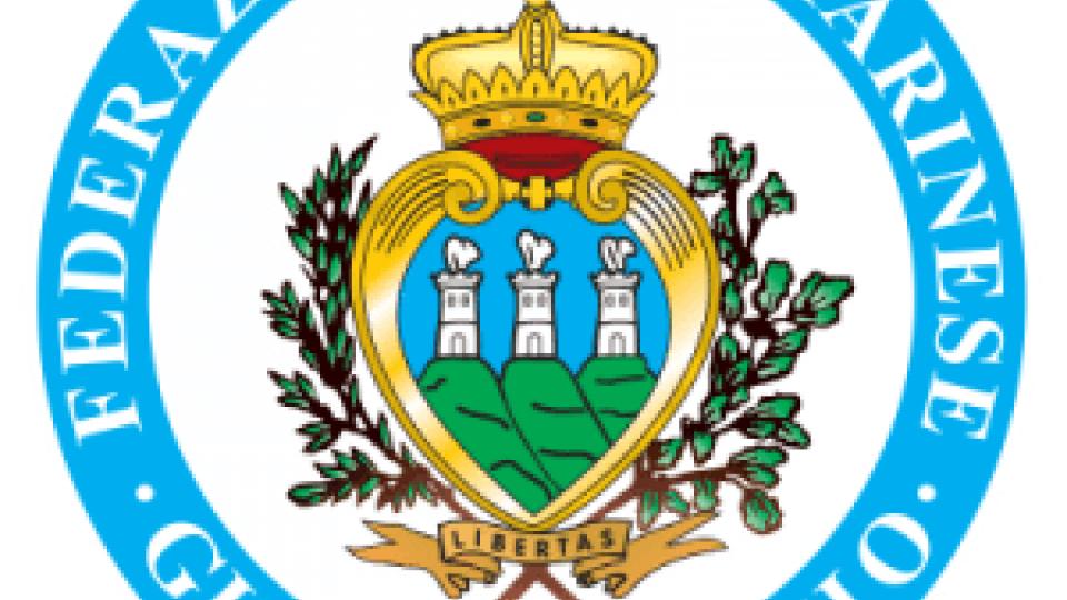 FSGC - Futsal: la Virtus rallenta il Tre Penne, vetta per tre nel Girone B