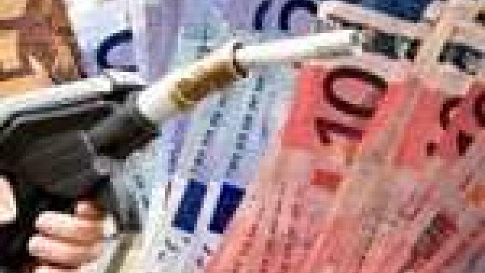 Inflazione: in aumento a giugno