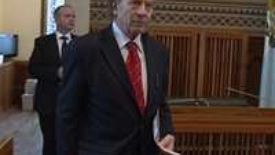 Interparlamentare: insediato Gruppo nazionale della Rep. di San Marino