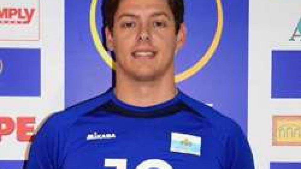 Matteo Zonzini