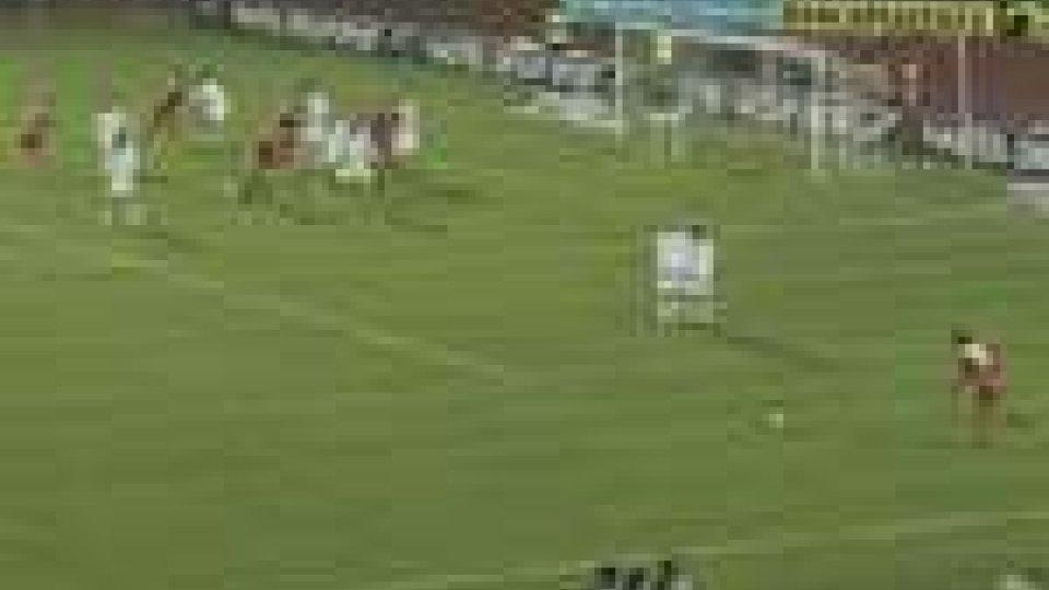 Posticipo di serie B: Piacenza-Reggina a reti bianche