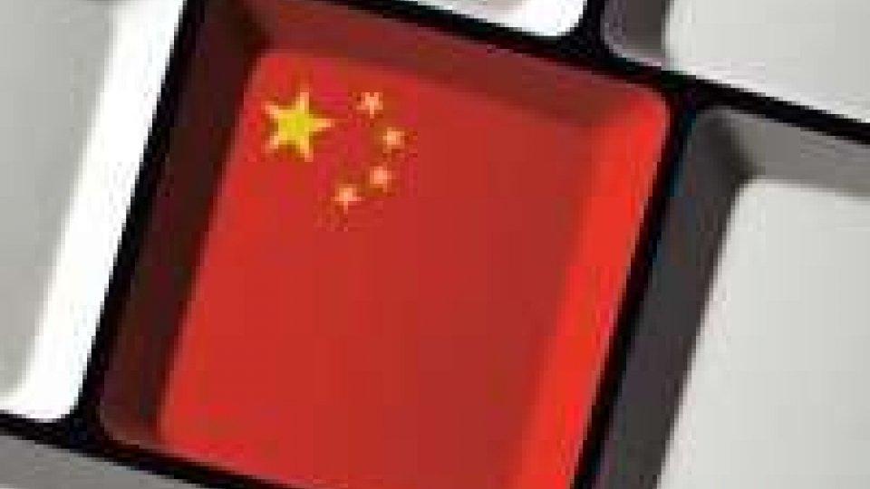 Cina: nuove regole per la censura on line