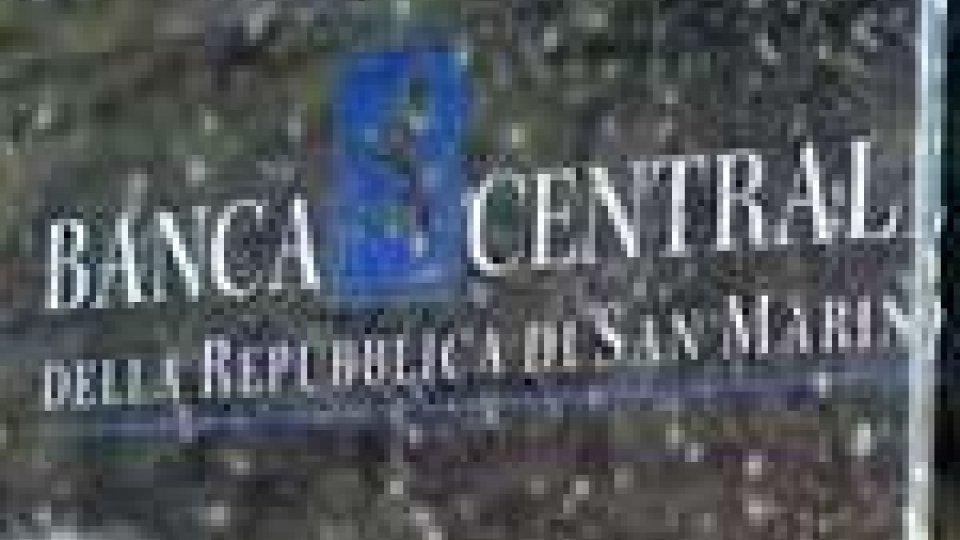 San Marino - Si prepara l'incontro tra Banca Centrale, Bankitalia e Ministero delle Finanze