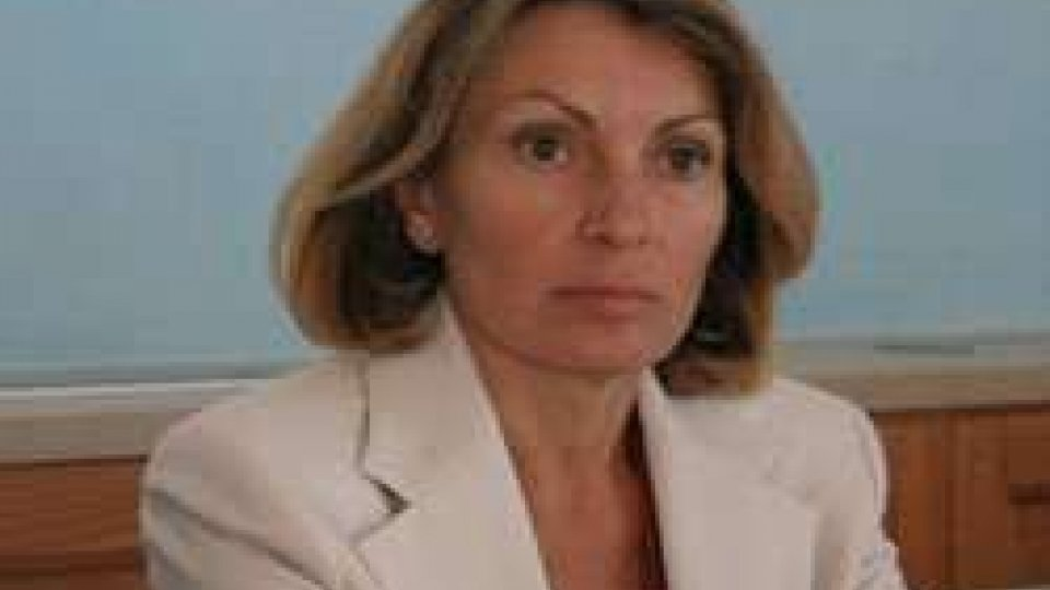 Barbara Bregato