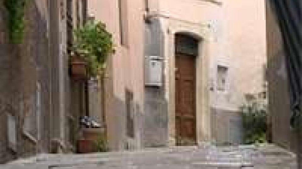 """Segreteria Finanze su Patrimoniale: """"Gli importi sono corretti"""""""