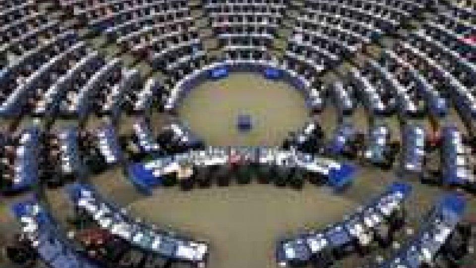 Piccoli Stati, conclusi i lavori della 9^ Conferenza: al centro l'importanza del ruolo di mediazione
