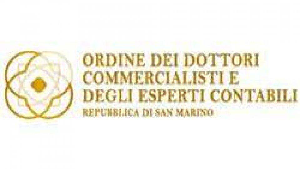 ODCEC: Seminario di aggiornamento sulla normativa antiriciclaggio