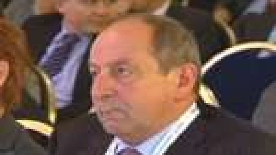 Congresso Dc: il Patto non basta