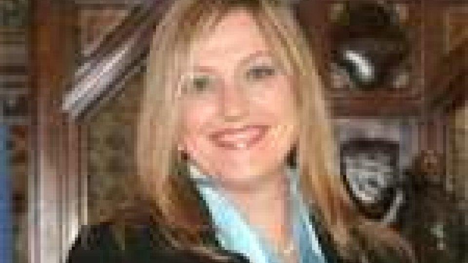 San Marino - La risposta del Segretario Ciavatta sulla questione Riccio - Zechini