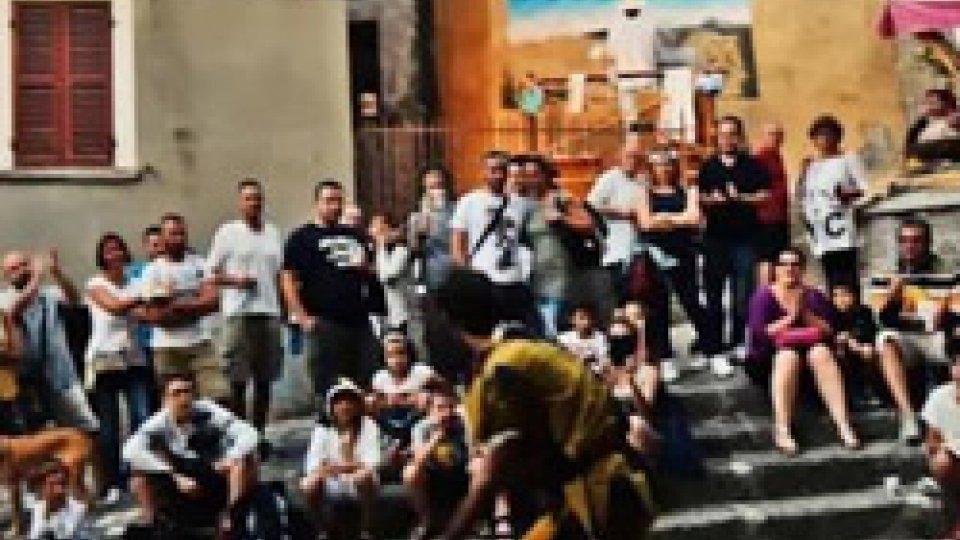 Monte Cerignone: tornano le Giornate Medioevali nel fine settimana