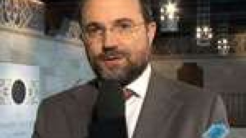 San Marino - La maggioranza non nasconde i problemi interniLa maggioranza non nasconde i problemi interni