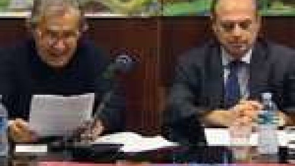 San Marino - Via libera al Partito Socialista