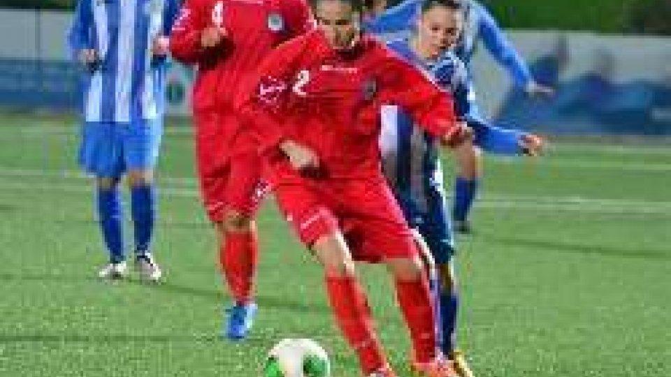 Calcio femminile: Parma-Federazione Sammarinese vale una stagioneCalcio femminile: Parma-Federazione Sammarinese vale una stagione