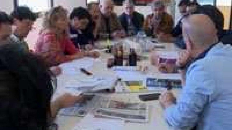 Psd e Partito Socialista nella stessa coalizione alle prossime elezioni