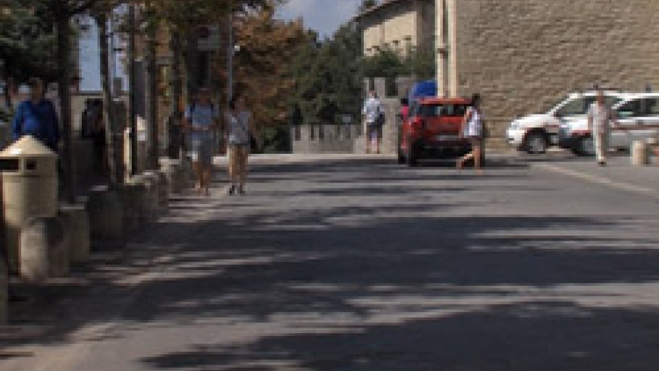 Porta del PaeseMotomondiale: domani a San Marino, passerella di moto e campioni