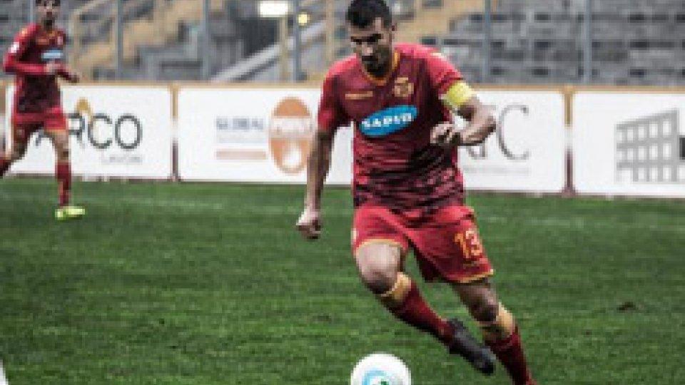 Serie C: il Ravenna vince a Bergamo ed è in piena zona play off