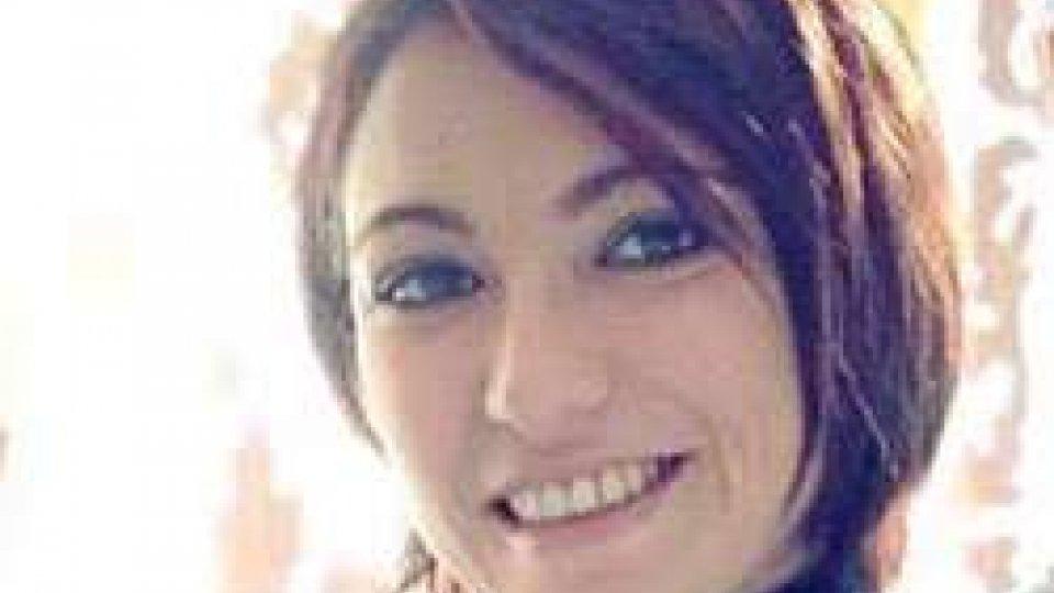 Daniela Giannoni