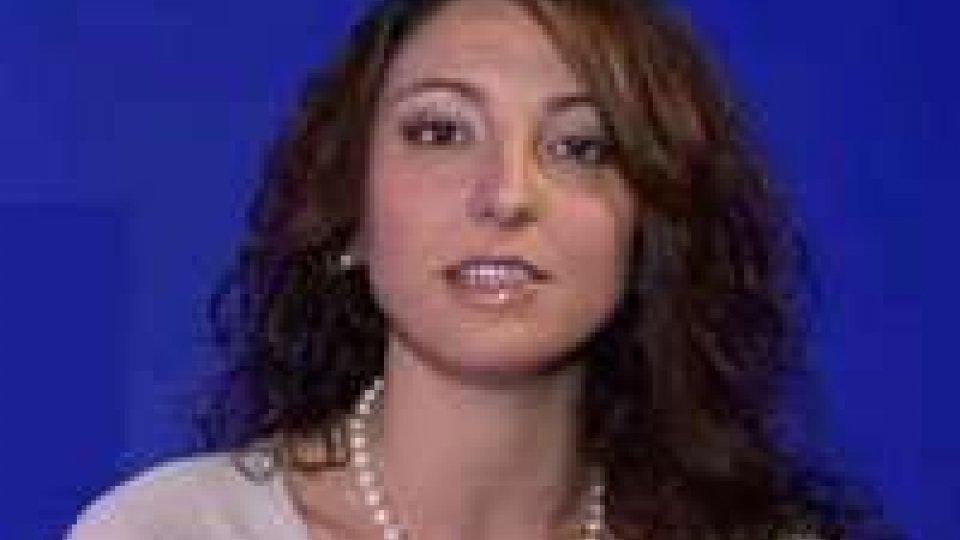 Capitani di Castello: l'intervista a Daniela Giannoni di FiorentinoCapitani di Castello: l'intervista a Daniela Giannoni di Fiorentino