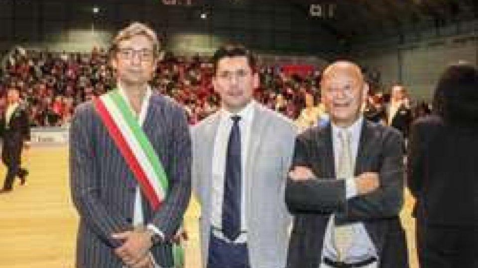 I Mondiali di Hip Hop ringraziano Rimini e chiudono con più di 20mila presenze