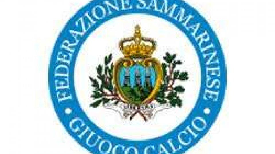 Il 31 maggio a Empoli l'amichevole Italia - San Marino
