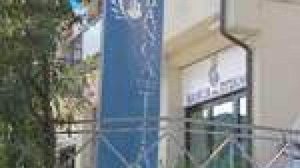 San Marino - Sentenza Banca del Titano: la soddisfazione dei difensori