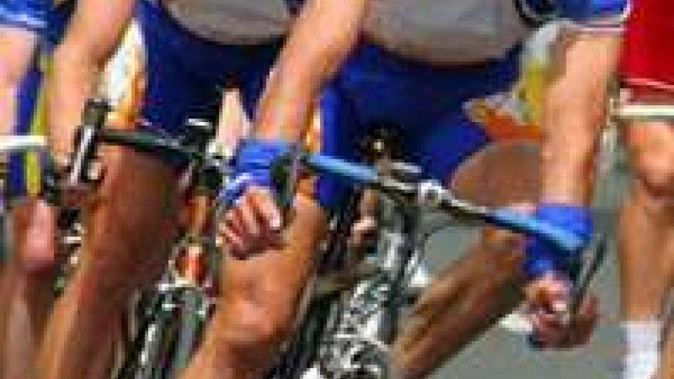 Ciclismo: a Martin la Liegi-Bastogne-Liegi