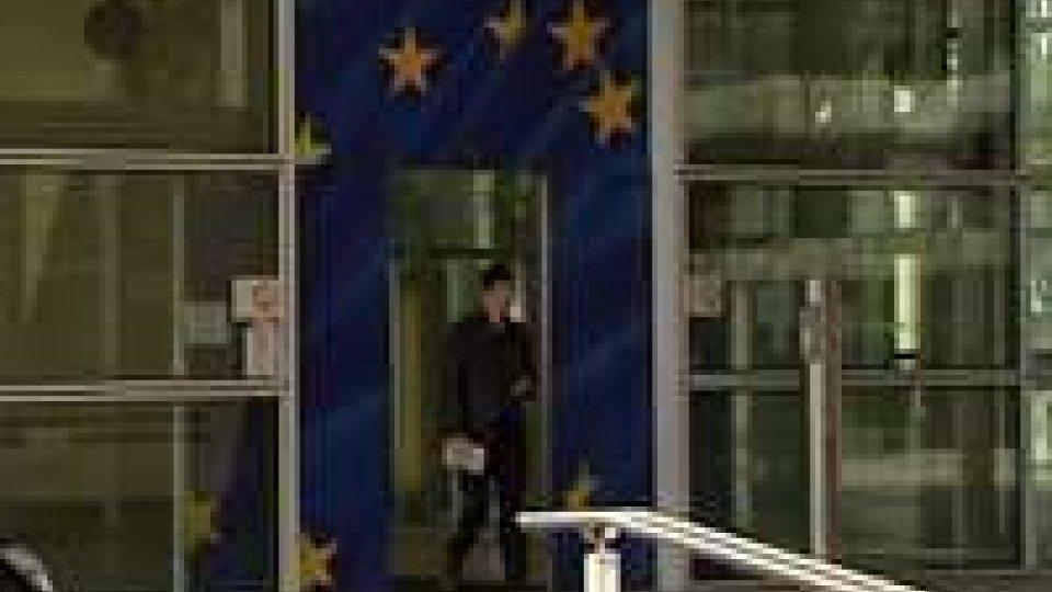 Sepa: nel pomeriggio la riunione a Bruxelles. Sul tavolo l'adesione di San Marino