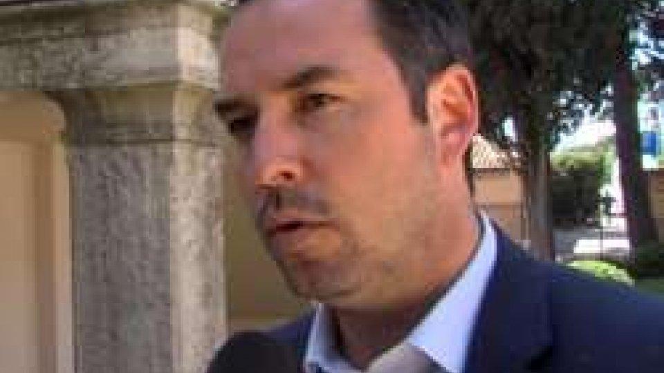 Teodoro LonferniniFormula 1: San Marino ha un valore economico