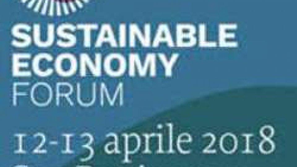 Forum sull'economia sostenibile