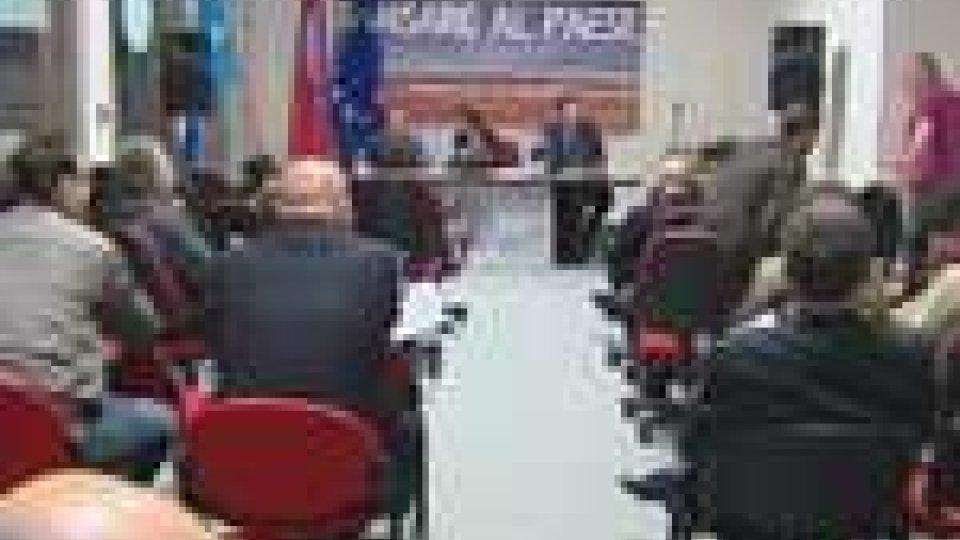 San Marino - Psd: Consiglio Direttivo condizionato dalla nota del Ministero del Tesoro