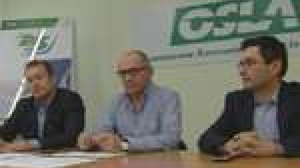 San Marino - Workshop organizzato da Osla sulla PEC