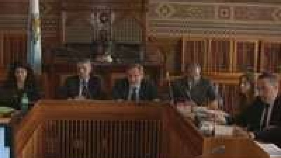 San Marino: Commissione licenzia legge sulle Fondazioni