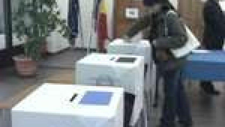 Presidenziali al ballottaggio in Romania