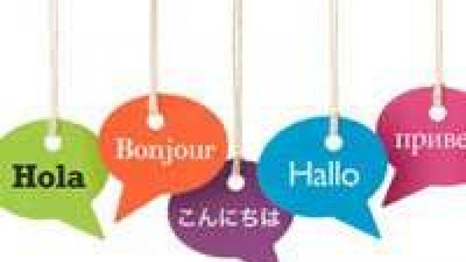 San Marino: ripartono i Corsi Serali di Lingua per Tutti