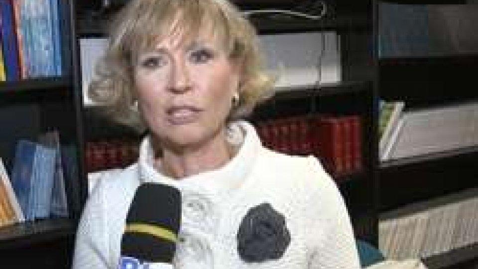 La Presidente della Società Italiana di Tossicologia, Patrizia HreliaCrimine farmaceutico in aumento, serve contrastare frodi e contraffazioni