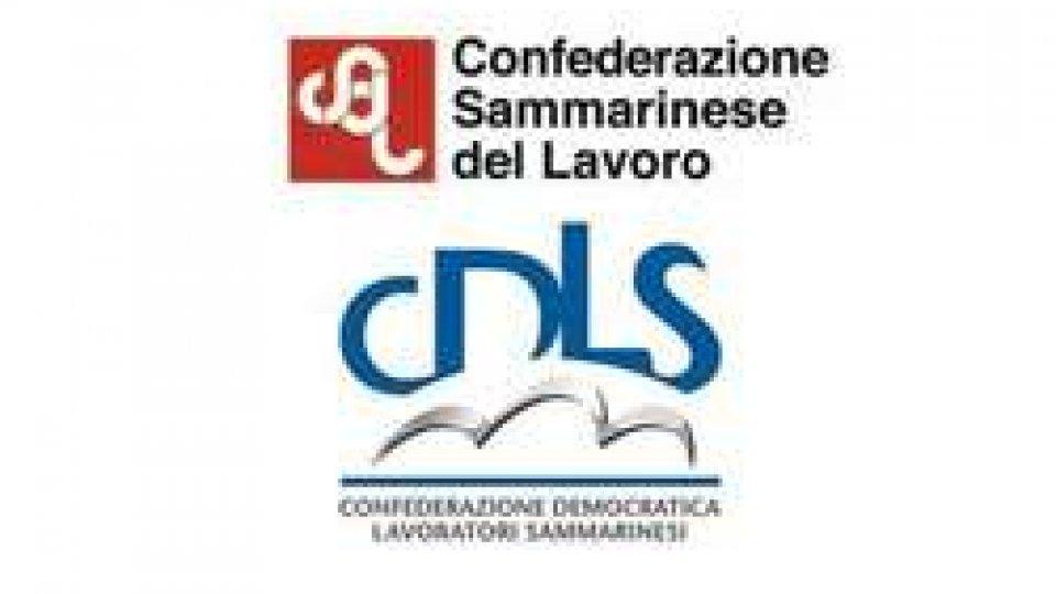 CSdL - CDLS: I Dipendenti di BSM raccolgono l'invito al dialogo: adesso tocca alla Banca
